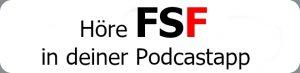 FSF RSS-FEED. Kopiere die URL in deinen Lieblingspodcatcher.